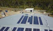 """Австралия стала """"полигоном"""" солнечной энергетики"""