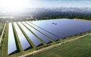 В Германии все чаще крадут солнечные батареи