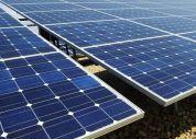 Солнечные батареи, их виды и особенности