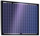 Производство солнечных панелей в России