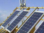 Поколения солнечных батарей
