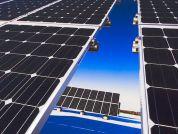 Солнечная электростанция: цена