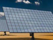 Солнечная энергетика в России и в мире