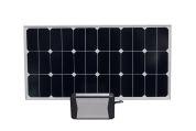 Плюсы солнечных панелей для дома