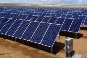 Google закупил солнечные панели для своих дата-центров