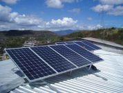 Исследователи преодолели теоретический максимум КПД солнечных батарей