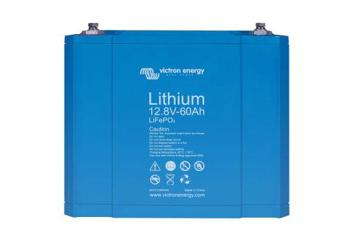 Аккумуляторные батареи и генераторы на ископаемом топливе