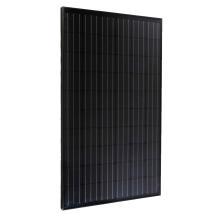 Монокристаллический солнечный модуль Au-FSM-50M