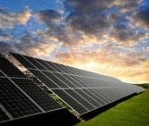 Солнечные батареи. Их разновидности и использование
