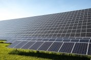 Профессиональная установка солнечных батарей