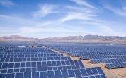 В чем польза солнечных батарей