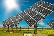 Солнечные электростанции: классификация и особенности эксплуатации