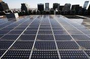 Солнечные батареи - достоинства и недостатки