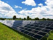 Солнечные батареи - поставщик бесплатной электроэнергии
