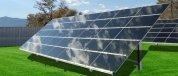 Как работают солнечные элементы?
